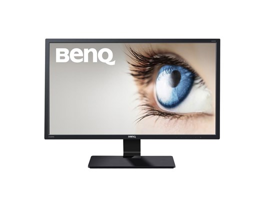 "BenQ GC2870H 28"" Full HD LED Monitor"