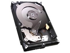 Seagate Barracuda 7200.14 1TB Hard Drive (7200rpm) SATA 64MB (Internal)