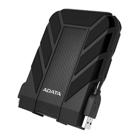 Adata 4TB HD710 Pro USB3.0 External HDD