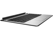 HP Travel Keyboard for Elite x2 1012 G1 PC
