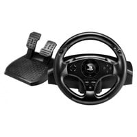 Thrustmaster T80 Racing Wheel for PlayStation 3/4