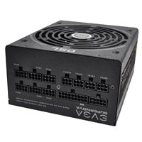 EVGA SuperNOVA 750 G2 750W Modular Power Supply 80 Plus Gold