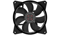 Cooler Master MasterFan MF120L (120mm) Chassis Fan