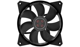Cooler Master MasterFan MF120L (120mm) Case Cooling Fan