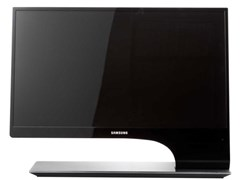 Samsung Series 9 S27A950D 27 inch Full HD 3D LED Monitor