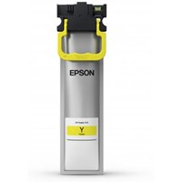 Epson WF-C5XXX Series (Yield: 3000 Pages) Yellow Ink Cartridge (19.9ml)