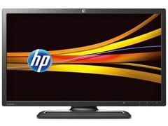 HP Performance ZR2440w 24 inch LED Backlit IPS Monitor