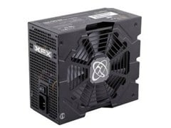 XFX Pro Series (650W) Power Supply Unit (Modular Edition) Bronze
