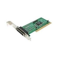 StarTech 1 Port EPP/ECP Parallel PCI Card