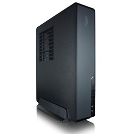 CCL Raven VR GT Gaming PC