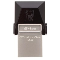 Kingston DataTraveler microDuo 32GB