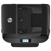 HP ENVY Photo 7830 (A4) Colour Inkjet All-in-One Printer (Print/Copy/Scan/Fax/Web/Photo) 256MB 2.65 inch Colour LCD 15ppm (Mono) 10ppm (Colour) 40 sec 1,000 (MDC)
