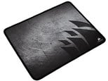 Corsair Gaming MM300 Anti-Fray Cloth Gaming Mouse Pad (256mm x 210mm x 3mm) - Small