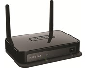 Netgear N900 Video and Gaming 4-Port WiFi Adapter