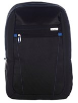 Targus Prospect Laptop/Tablet Backpack for 14 inch Laptop/Tablet