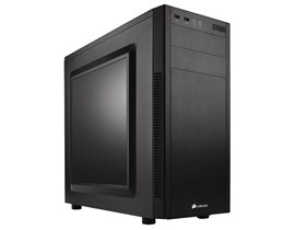 Corsair Carbide 100R Case - Black