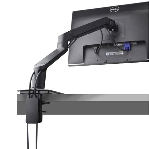 Dell Msa14 Single Monitor Arm Stand 482 10010 Ccl