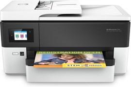 HP OfficeJet Pro 7720 (A3) Colour Inkjet Wide Format All-in-One Printer (Print/Copy/Scan/Fax) *Open Box*