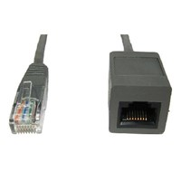 2m CAT5e Extension Cable