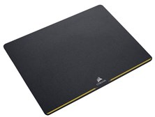 Corsair Gaming MM400 Gaming Mouse Pad (352mm x 272mm x 2mm) - Standard Edition