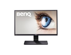 "BenQ GW2270H 21.5"" Full HD LED Monitor"
