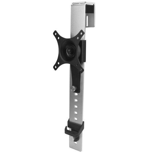 StarTech.com Single Monitor Mount - Cubicle Hanger