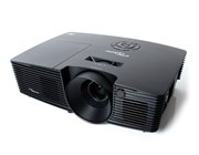 Optoma DS346i DLP Projector 18000:1 3000 Lumens 800x600 (2.35kg)