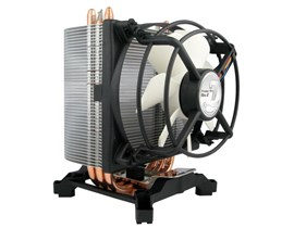Arctic Cooling Freezer 7 Pro Quiet (Rev 2)