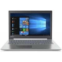 Lenovo IdeaPad 320 15.6 Laptop - AMD A9 3.0GHz, 4GB RAM, 1TB HDD