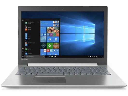 "Lenovo IdeaPad 320 15.6"" 4GB 2TB Core i5 Laptop"