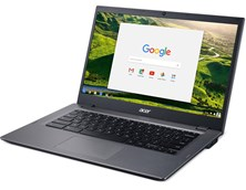 "Acer Chromebook 14 14"" 4GB 32GB Laptop"