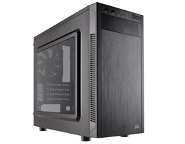 Corsair Carbide 88R Mid Tower Gaming Case