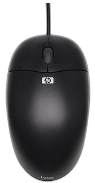 c605b0fa37e HP USB Optical Scroll Mouse - QY777AT | CCL Computers