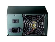 Antec EarthWatts EA-380D Green 380 Watt Power Supply Unit