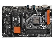 ASRock Z170A-X1/3.1 Intel Socket 1151 Motherboard