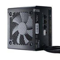 Fractal Design Intergra M 450W Modular Power Supply 80 Plus Bronze