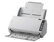 Fujitsu Fi-6110 Sheet-Fed Colour Document Scanner
