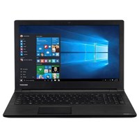 Toshiba Satellite Pro R50-C-179 15.6 Laptop - Core i3 4GB, 128GB