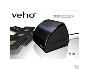 Veho VFS-002M Slide & Film Scanner