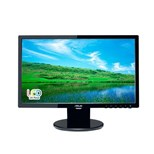 Asus VE198S (19 inch) LED Monitor