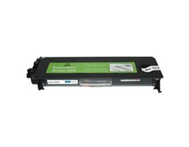 Brother TN2005 Toner Cartridge