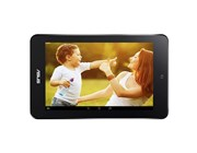"Asus ME173X MeMO Pad HD 7"" Android 4.2 Tablet"