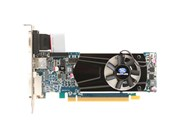 Sapphire AMD Radeon HD 6570 2GB Graphics Card