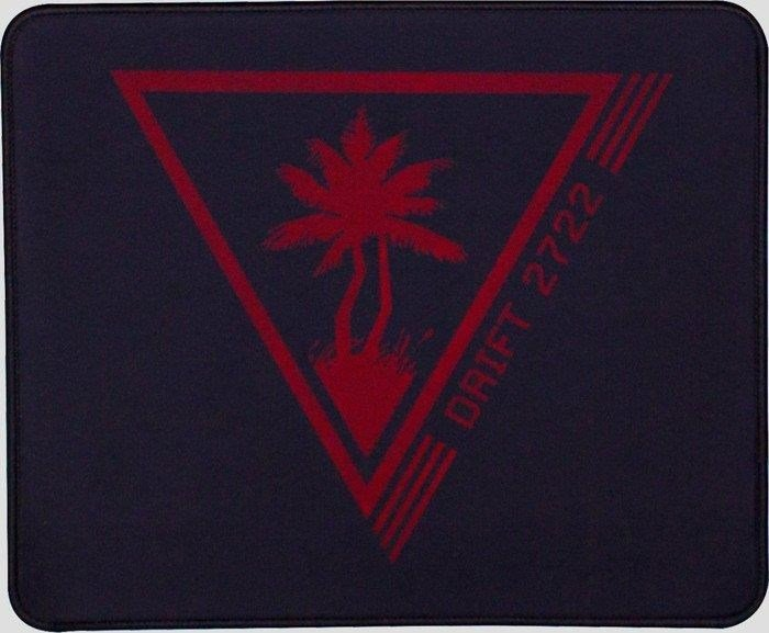 Turtle Beach Drift Fast Microfiber Wide Mousepad Tbs 4853 01 Ccl