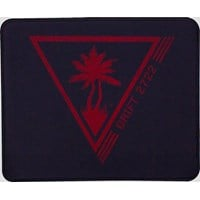 Turtle Beach DRIFT Fast Microfiber Wide Mousepad