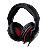 ASUS ROG Orion Stereo Gaming Headset