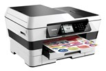 Brother MFC-J6920DW (A3) Colour Wireless Multifunction Inkjet
