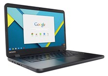 "Lenovo Chromebook N42 14"" 4GB 16GB Laptop"