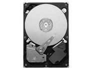 "Seagate Pipeline HD2 320GB SATA II 3.5"" Hard Drive"