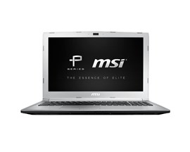 "MSI PL62 7RC 15.6"" 8GB 1TB Core i5 Laptop"